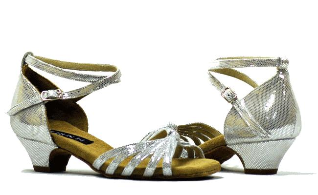 pretty nice 4c003 23699 scarpe bambino da ballo a roma tuscolana