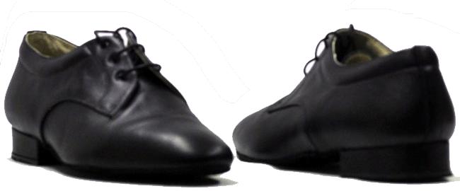 Prezzo del 50% dal costo ragionevole ottimi prezzi scarpe uomo tango salsa standard